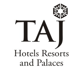 taj hotel hr functions If you are passionate about hospitality and would like to work for us, please visit  the website and apply for a role that best suits your skills and experience.